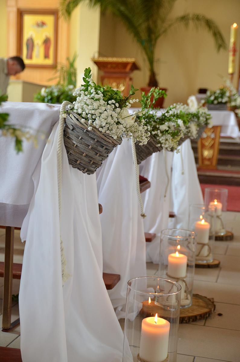 Komunia I Chrzest Glamday Dekoracje Okolicznościowe